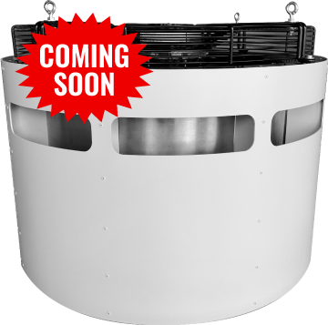 Coming-Soon-Airius-Diamond-Series-Destratification-Cooling-Fan