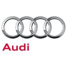 Audi Trusts in Airius