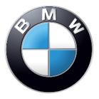 BMW Trusts in Airius