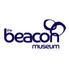 Beacon Museum TrustS in Airius