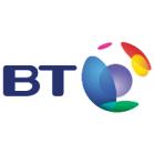 British Telecom Trusts in Airius