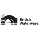 British Waterways Trusts in Airius