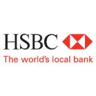 HSBC Trusts in Airius