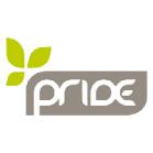 Interserve PriDE Trusts in Airius