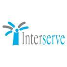 Interserve Trusts in Airius