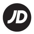 JD Sports Trusts in Airius