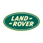 Land Rover Trusts in Airius