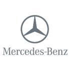 Mercedes Benz Trusts in Airius
