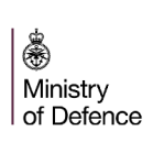 Ministry Of Defence Trusts in Airius