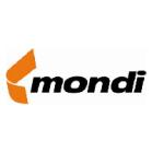 Mondi Packaging Ltd Trusts in Airius