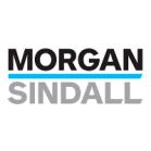 Morgan Sindall Trusts in Airius