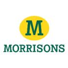 Morrisons Trusts in Airius