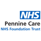NHS Pennine Care Foundation Trusts in Airius