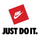 Nike Trusts in Airius