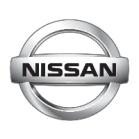 Nissan Trusts in Airius