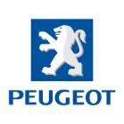 Peugeot Trusts in Airius