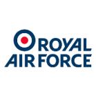 RAF Trusts in Airius