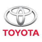 Toyota Trusts in Airius
