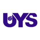 UYS Ltd Trusts in Airius