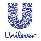 Unilever Trusts in Airius