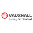 Vauxhall Trusts in Airius