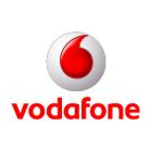 Vodafone Trusts in Airius