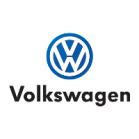 Volkswagen Trusts in Airius