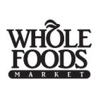 Whole Foods Trusts in Airius