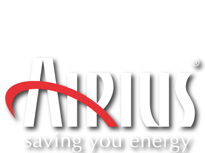 Airius - The Worlds Most Popular Destratification Fan