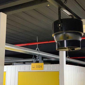 Airius-PureAir-Pearl-Air-Surface-Purification-System-Install-Pic-8