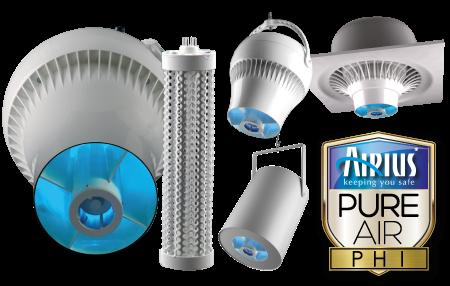 PureAir-PHI-Commercial-Series-Air-Purification-Fans
